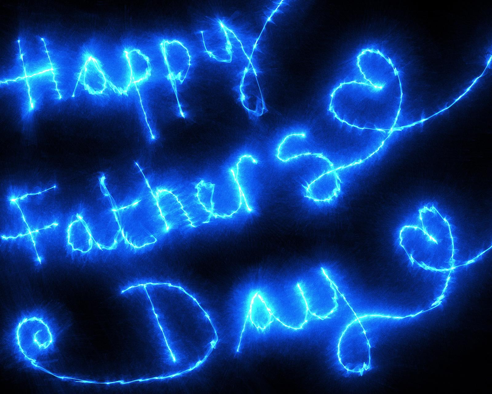 fathers-day-card-ideas-beautiful-fathers-day-greeting-cards-father-day ...